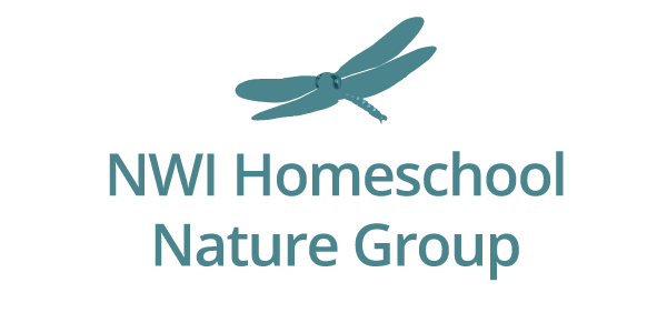 NWI Homeschool Nature Group logo
